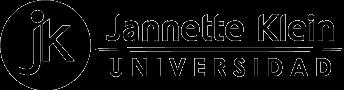 Campus Virtual | UJK